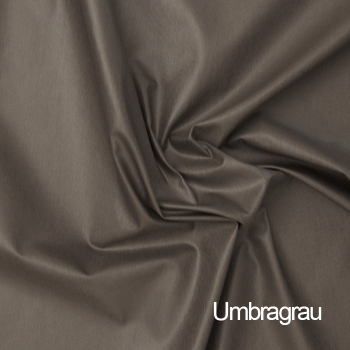 Chintz umbra grau
